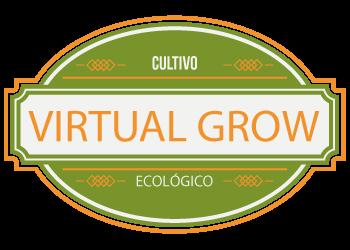 Virtual Grow